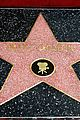 matt damon walk of fame 14