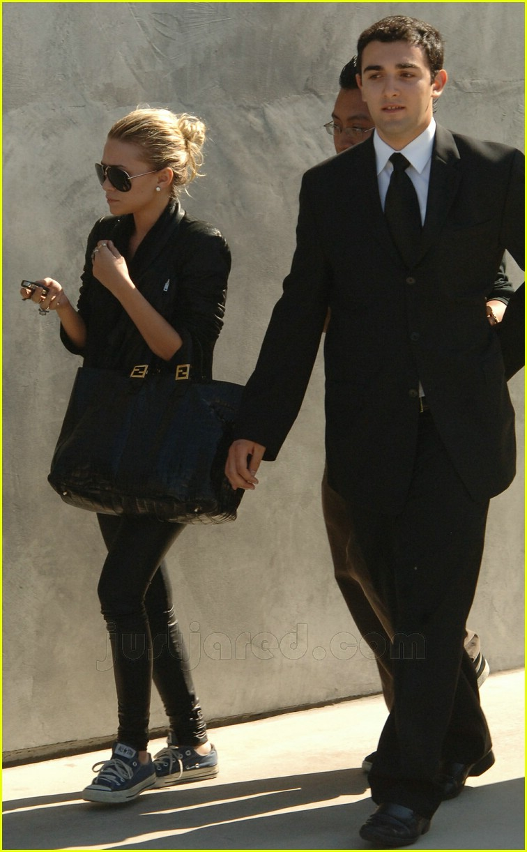 Pictures mary-kate of ashley olsen and