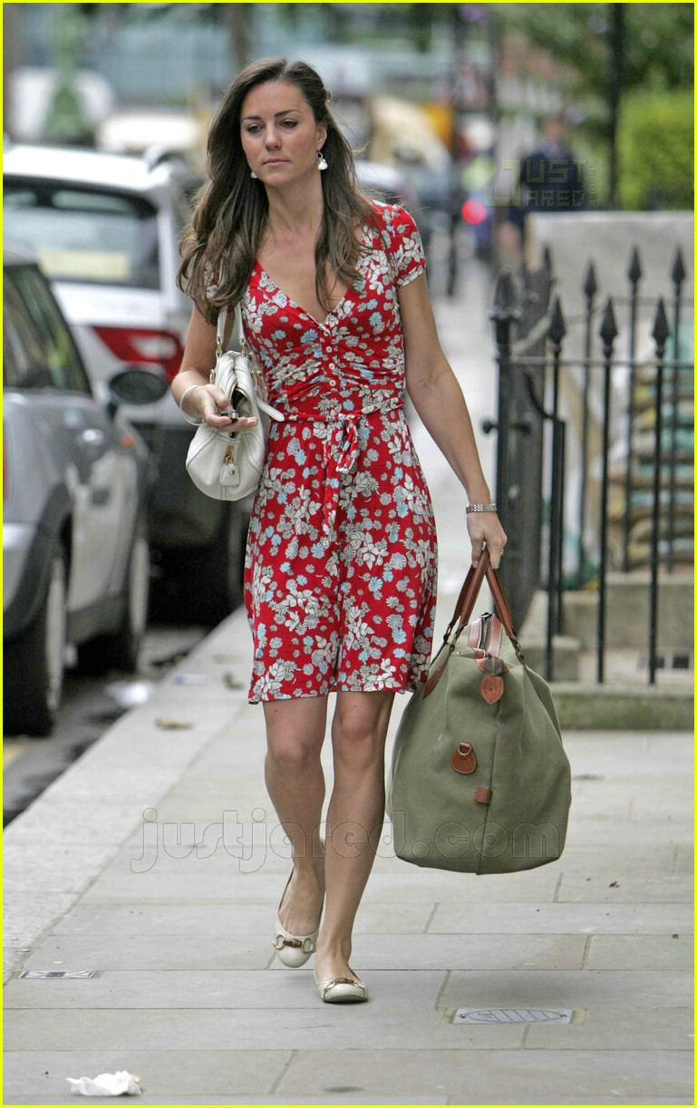 kate middleton big bag 01