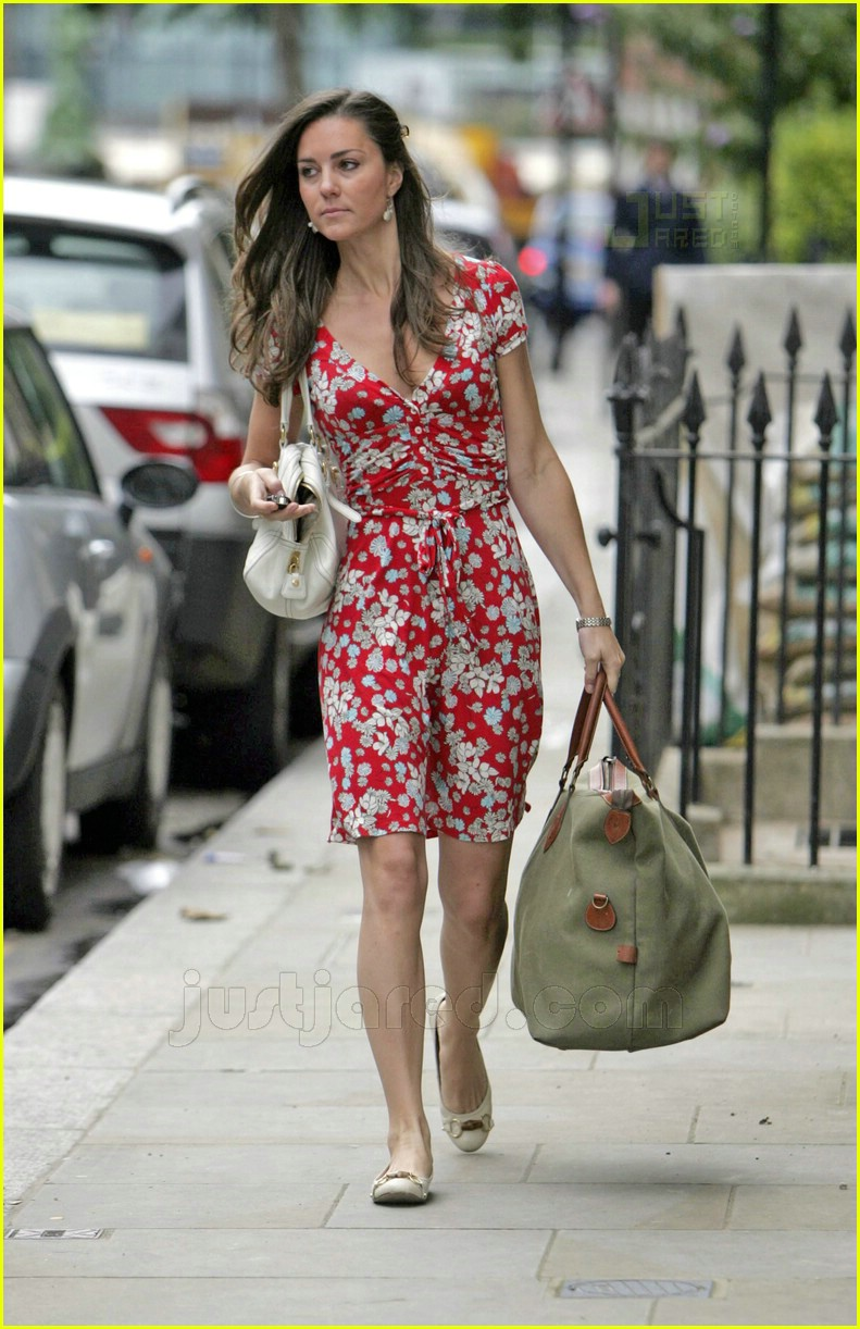 kate middleton big bag 05