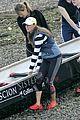 kate middleton dragon boat 21