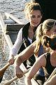 kate middleton rowing 05