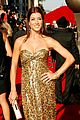 kate walsh pretty in pink 10