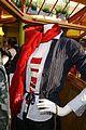 amanda bynes clothing line 11