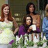 dana delany desperate housewives 04