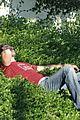 katherine heigl bush man 03