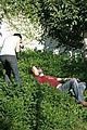 katherine heigl bush man 07