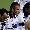 david beckham injured knee 22