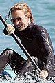 edward norton shaunta robertson kayaking 03