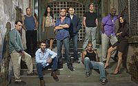 prison break season 3 promos 11