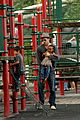 brad pitt kids playground 02