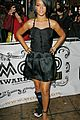 rihanna mobo awards 2007 03