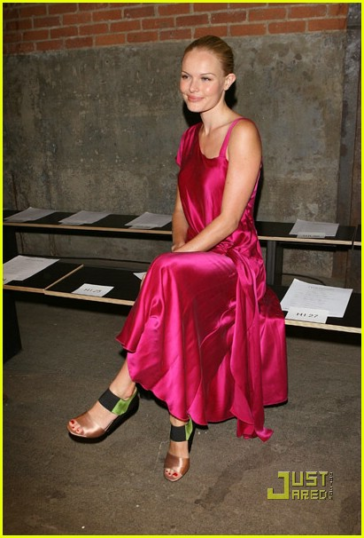 kate bosworth ny fashion week 06