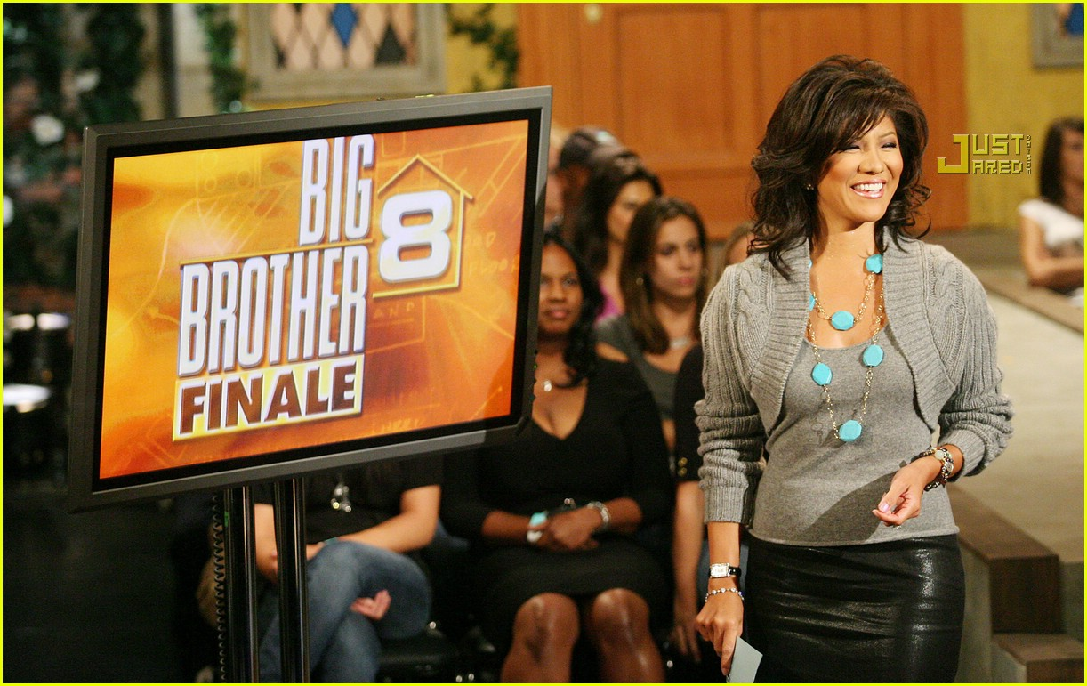 dick donato big brother winner 24