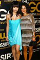 gossip girl premiere party 03