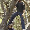 hugh jackman nature boy 05