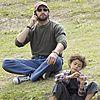 hugh jackman nature boy 07