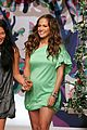 jennifer lopez pregnant 10