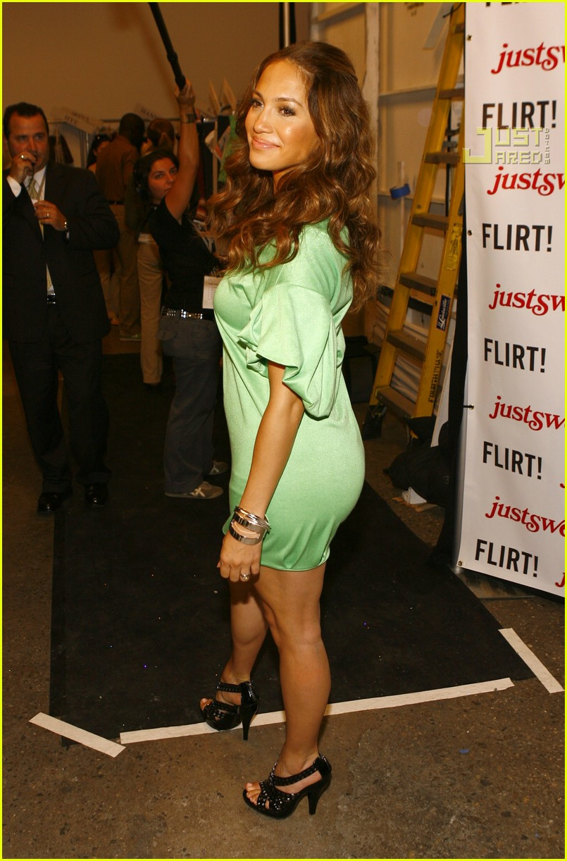 justsweet jennifer lopez 01