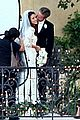 kate walsh wedding pictures 47