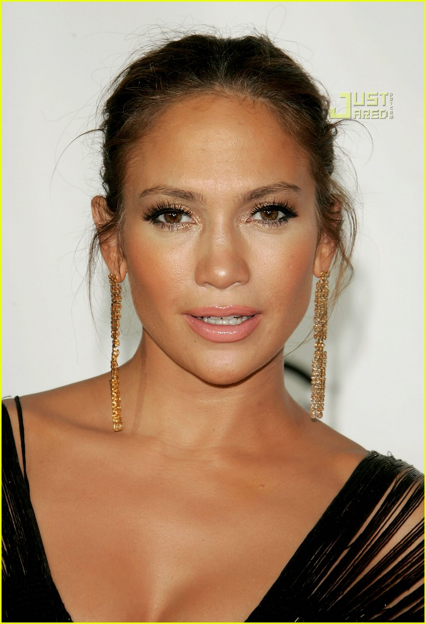 jennifer lopez fashion rocks 2007 02