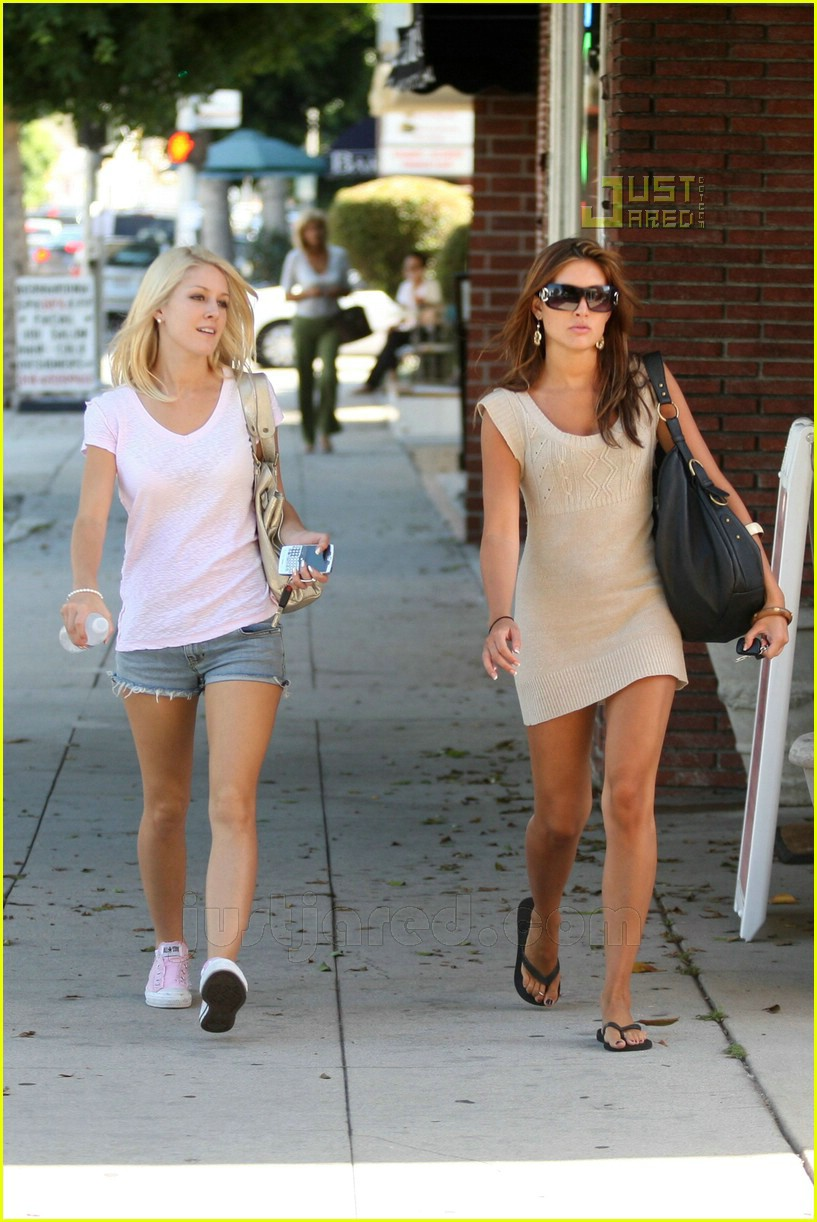 Heidi Montag Wedding Dress Mackage Mackage Visit M For The Latest In