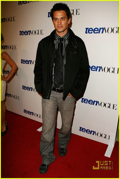 teen stephen vogue colletti