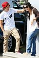 zanessa gas station 03