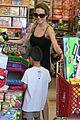 angelina maddox toy shopping spree 06