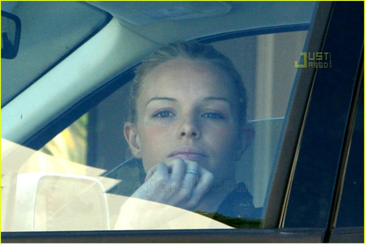 kate bosworth police 01654611