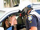 kate bosworth police 02