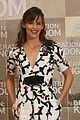 jennifer garner germany 15