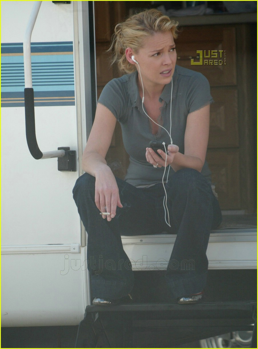 greys anatomy cast smoking 22