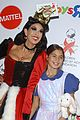teri hatcher queen of hearts 22
