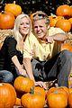 heidi spencer pumpkin picking 11