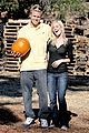 heidi spencer pumpkin picking 18