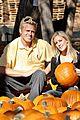 heidi spencer pumpkin picking 19