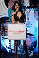 vanessa hudgens hollywood life style awards 10