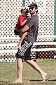hugh jackman nipper training 03