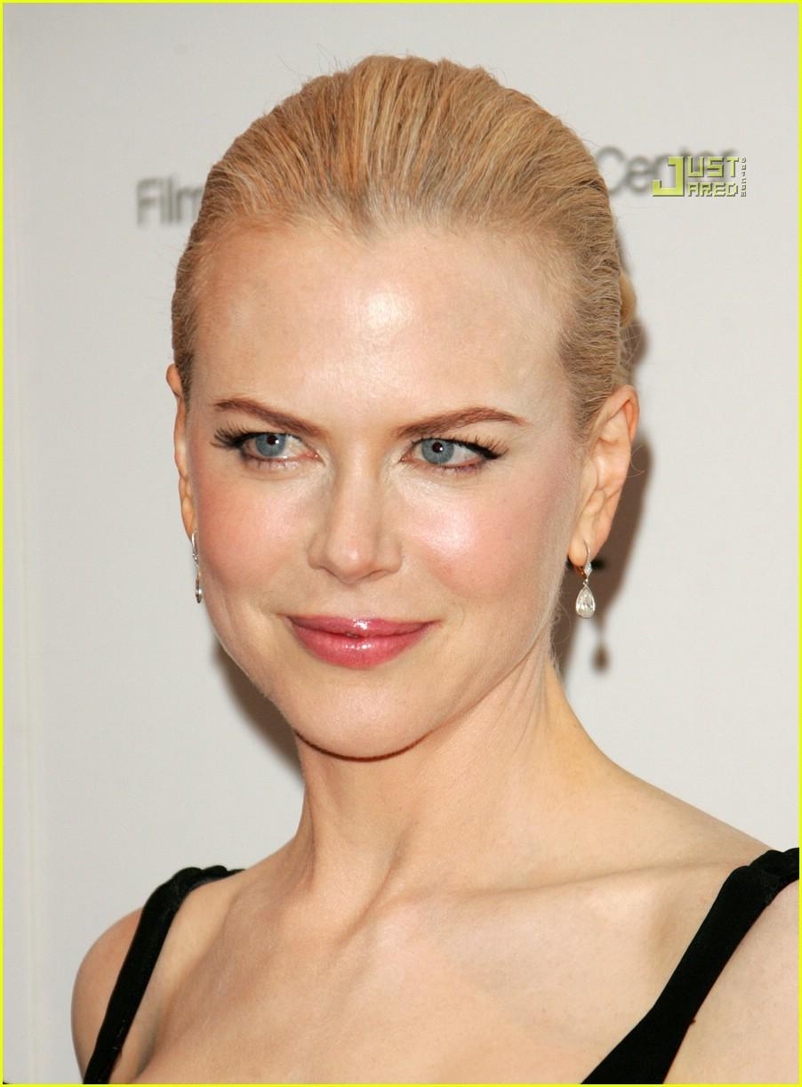 Nicole Kidman @ New Line Cinema Gala: Photo 638071 | Nicole Kidman Pictures | Just Jared - nicole-kidman-new-line-cinema-gala-19