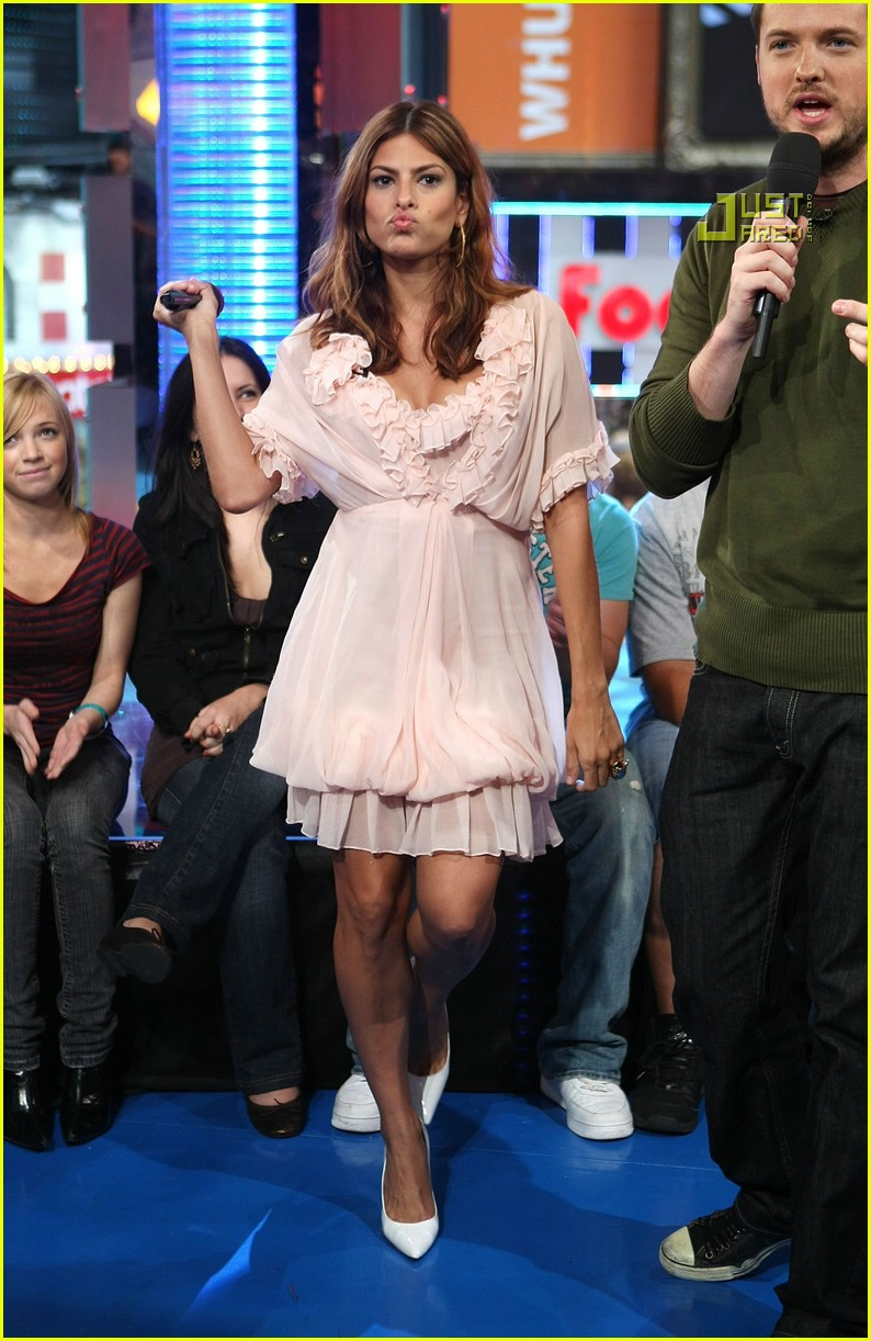 05 eva mendes trl
