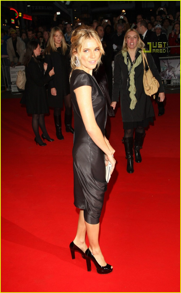 sienna miller london film festival 03666121