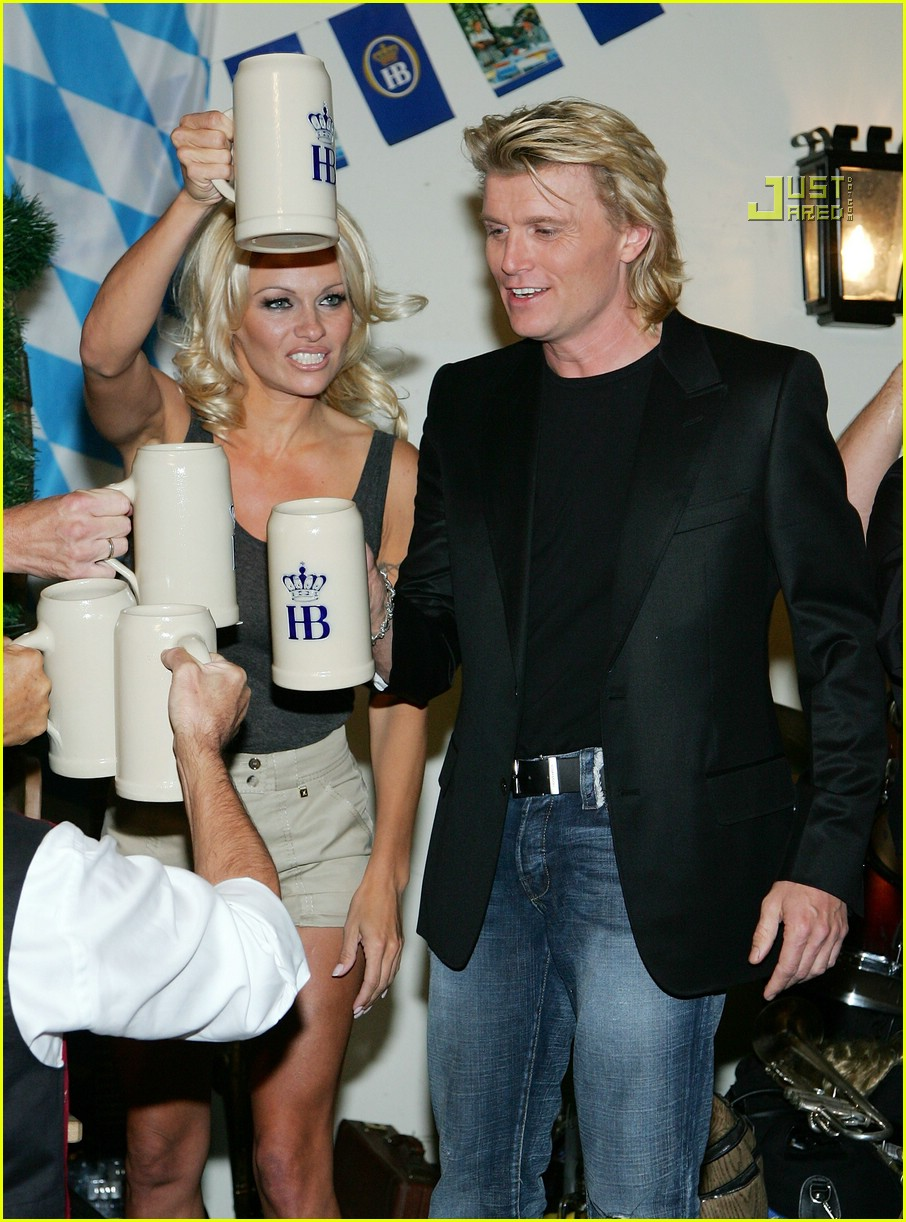 pamela anderson pregnant rick salomon 12 Adult Truth or Dare? (Couples Hot Party Game). View In iTunes