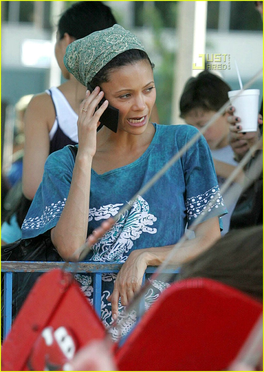 thandie newton kids 05