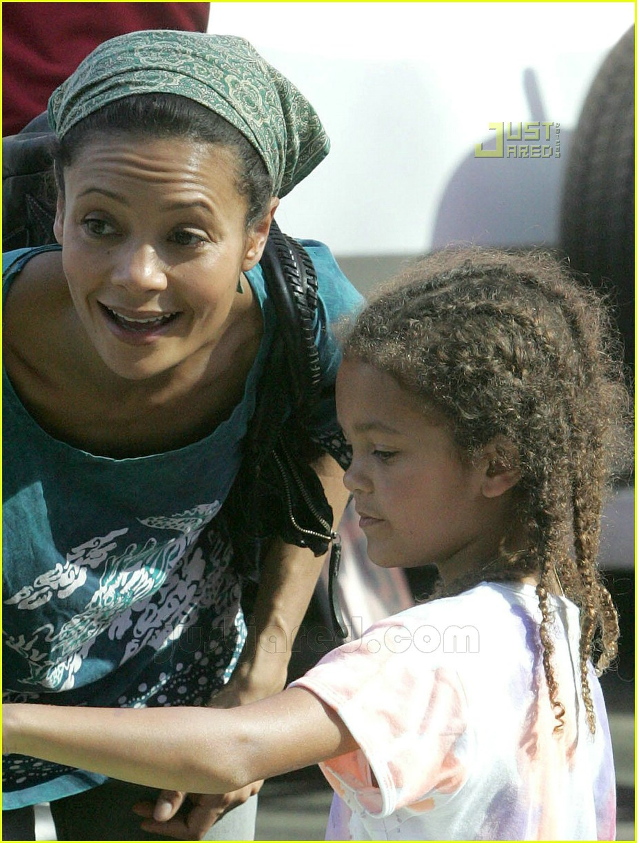 thandie newton kids 07