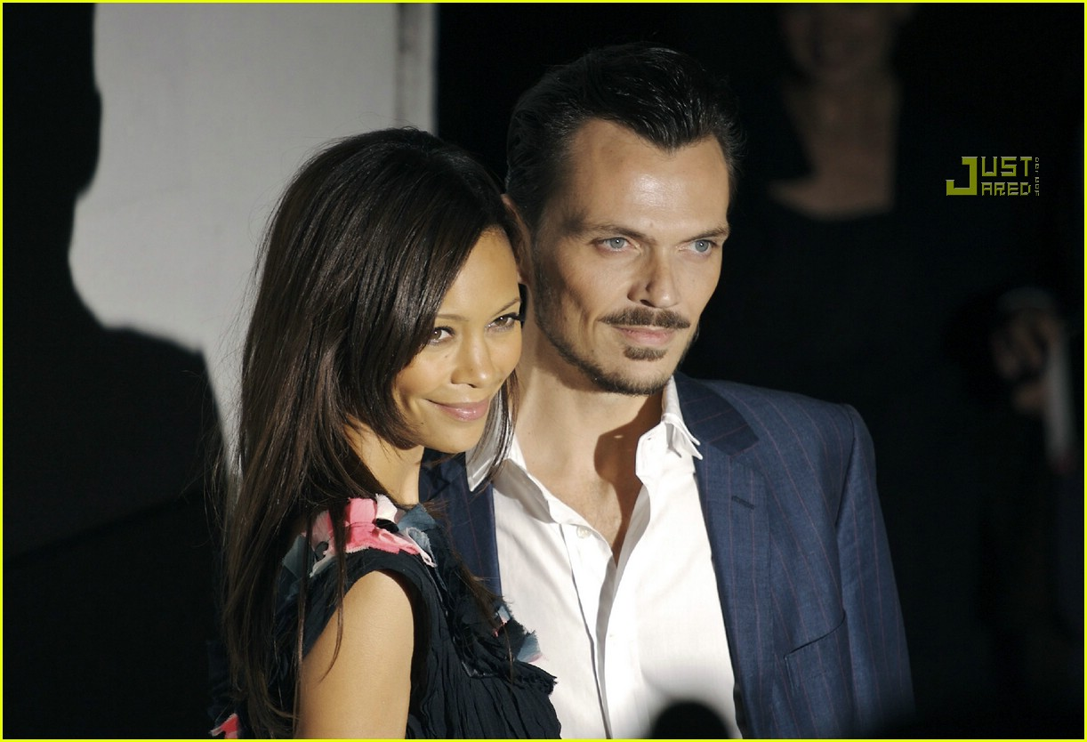 thandie newton matthew williamson 11