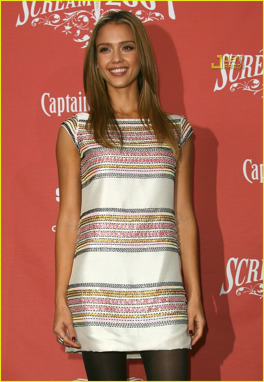 cash warren jessica alba 14