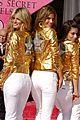 alessandra ambrosio victorias secret fashion show 2007 06