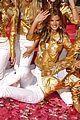 alessandra ambrosio victorias secret fashion show 2007 34