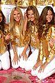 alessandra ambrosio victorias secret fashion show 2007 42